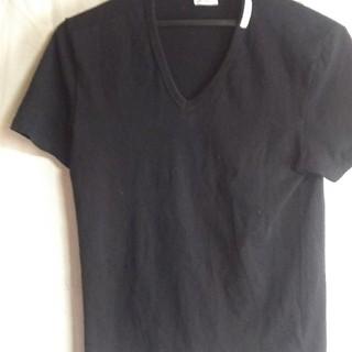 ドルチェアンドガッバーナ(DOLCE&GABBANA)のDOLCE&GABBANA    Vシャツ(その他)