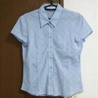 エスプリ(Esprit)の美品❗ESPRIT(エスプリ)のシャツ(シャツ/ブラウス(半袖/袖なし))