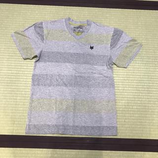 ズーヨーク(ZOO YORK)の✨人気スケーターブランド✨ズーヨーク✨Tシャツ✨USED(Tシャツ/カットソー(半袖/袖なし))