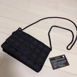 シャネル(CHANEL)のゆみ様ご専用(財布)