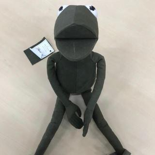 レディメイド(LADY MADE)のreadymade frogman(ぬいぐるみ)