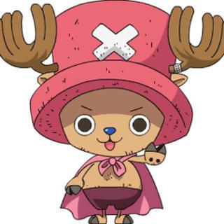 kittymi様専用(アニメ/ゲーム)