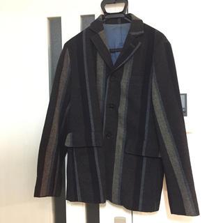 カスタムカルチャー(CUSTOM CULTURE)のジャケット(テーラードジャケット)