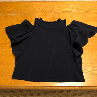 アリエス(aries)のaries mirage トップス(Tシャツ(半袖/袖なし))