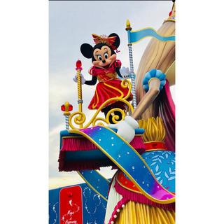 ディズニー(Disney)のpay♡さん 専用(その他)