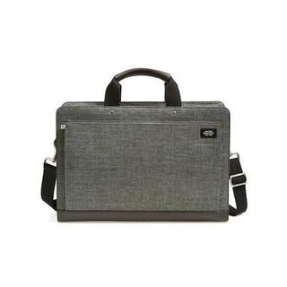 ジャックスペード(JACK SPADE)のJack Spade Tech Oxford Bond Briefcase (ビジネスバッグ)