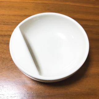 ムジルシリョウヒン(MUJI (無印良品))の無印良品 // お玉スタンド(収納/キッチン雑貨)