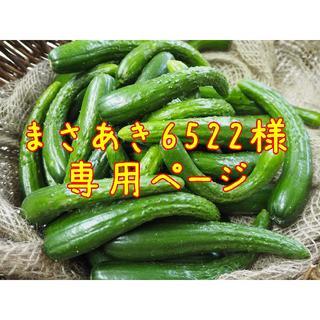 まさあき6522様専用ページ(野菜)