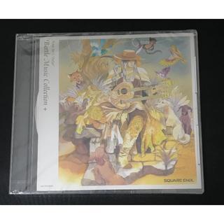 """スクウェアエニックス(SQUARE ENIX)のKenji ItoדSaGa"""" Battle Music Collection(ゲーム音楽)"""