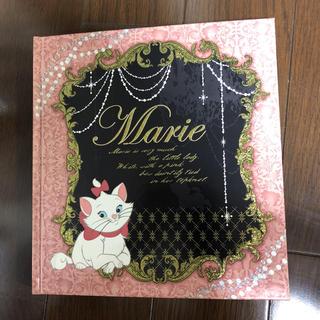 ディズニー(Disney)のMarie フォトアルバム(アルバム)