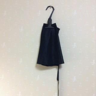 チャコット(CHACOTT)のバレエ*巻きスカート(ミニスカート)