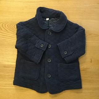 ムジルシリョウヒン(MUJI (無印良品))の無印良品のジャケット(ジャケット/コート)