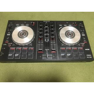 パイオニア(Pioneer)のPioneer DJコントローラー DDJ- SB2(PCDJ)