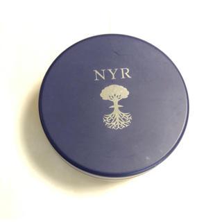 ニールズヤード(NEAL'S YARD)のニールズヤード ミネラル ファンデーション ライトウォーム 02(ファンデーション)