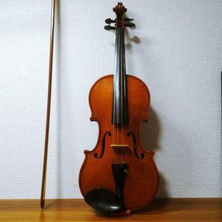 【良杢麗音】ピグマリウス 4/4 バイオリン 1992(ヴァイオリン)