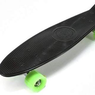 ステレオビニールズコレクション(STEREO VINYLS COLLECTION)のstereo バイナルクルーザー スケートボード(スケートボード)