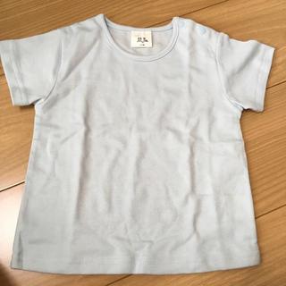 無地 Tシャツ(Tシャツ)