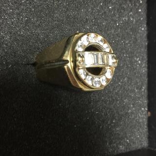 アヴァランチ(AVALANCHE)のアバランチ  アヴァランチ  リング  指輪(リング(指輪))