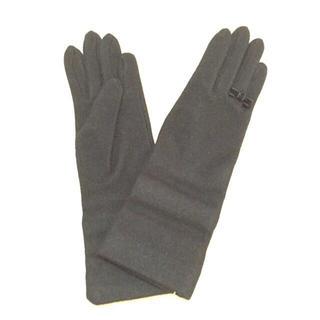 トゥービーシック(TO BE CHIC)のTO BE CHICノベルティ  手袋(手袋)