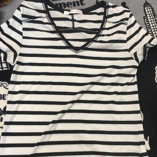 アズール(AZZURE)のアズールs(Tシャツ(半袖/袖なし))