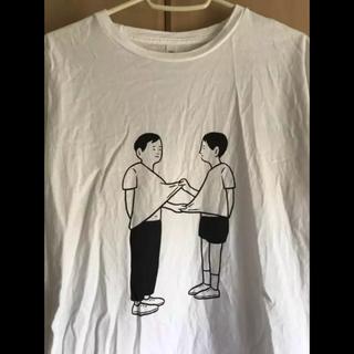 ノリタケ(Noritake)のNoritake tシャツ(Tシャツ/カットソー(半袖/袖なし))