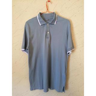 サンスペル(SUNSPEL)のサンスペル ポロシャツ(ポロシャツ)
