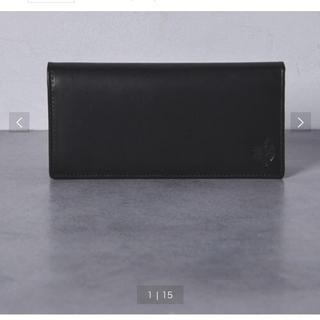 ホワイトハウスコックス(WHITEHOUSE COX)の【新品】UA別注ホワイトハウスコックス 長財布(長財布)