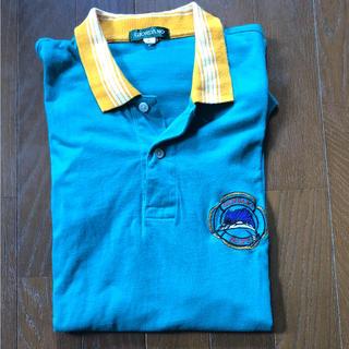 ジャンルーカジョルダーノ(Gianluca Giordano)のポロシャツ ジャンルーカ  ジョルダーノ  お値下げしました(ポロシャツ)