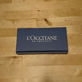 ロクシタン(L'OCCITANE)のロクシタンボンメールソープ(ボディソープ / 石鹸)