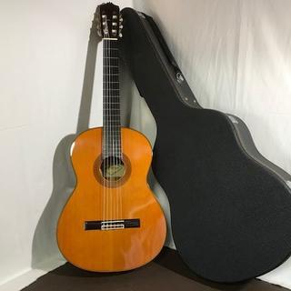 希少★小平楽器製作★ECOLE エコール★E-500 クラシック★(クラシックギター)