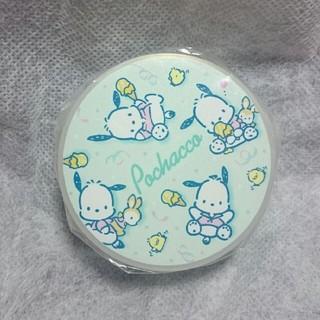 サンリオ(サンリオ)の新品♡ ポチャコ フルプル クリーム  保湿クリーム (ボディクリーム)