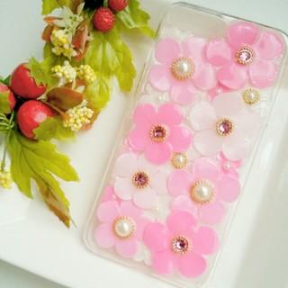iPhone7plus/8plusケース♡(スマホケース)