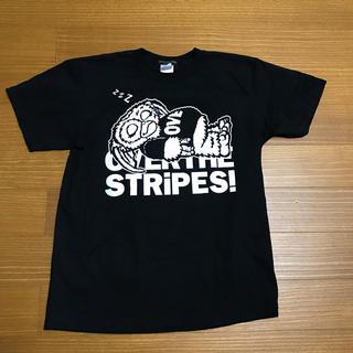 オーバーザストライプス(OVER THE STRIPES)のギズモT オーバーザストライプス(Tシャツ/カットソー(半袖/袖なし))
