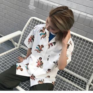 セブンパーセントモアピンク(7% more PINK)のtwwen様専用(Tシャツ(半袖/袖なし))