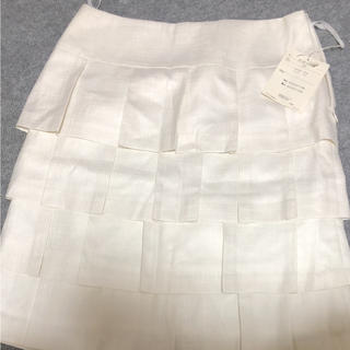 アンナルナ(ANNA LUNA)のスカート(ひざ丈スカート)