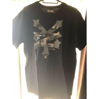 ズーヨーク(ZOO YORK)のZOOYORK Tシャツ(Tシャツ/カットソー(半袖/袖なし))