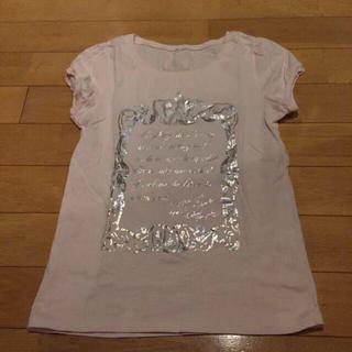 チョイス(CHOICE)のCHOICE カットソー(Tシャツ(半袖/袖なし))