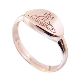 ヴィヴィアンウエストウッド(Vivienne Westwood)のヴィヴィアンウエストウッド★指輪(リング(指輪))