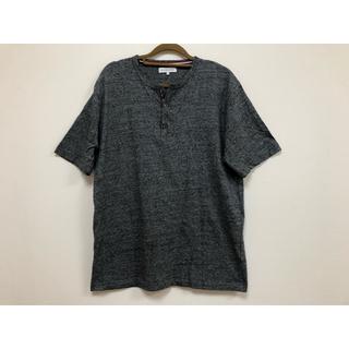 シマムラ(しまむら)のメンズ Tシャツ(Tシャツ/カットソー(半袖/袖なし))