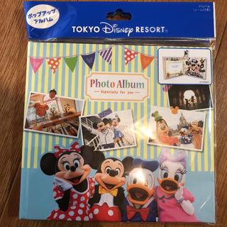 ディズニー(Disney)のディズニー実写 アルバム(アルバム)