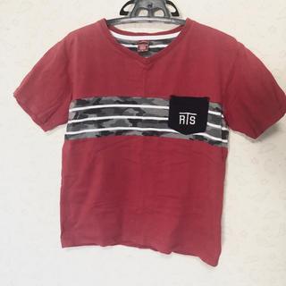 スマックエンジニア(SMACK ENGINEER)の半袖 Tシャツ(シャツ)