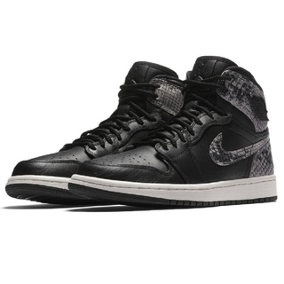 ナイキ(NIKE)の28.5 Nike W Air Jordan 1 Retro High(スニーカー)