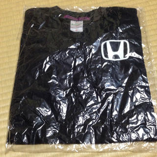 シンイチロウアラカワ(SHINICHIRO ARAKAWA)のshinichiro arakawa tシャツ HONDA(Tシャツ/カットソー(半袖/袖なし))