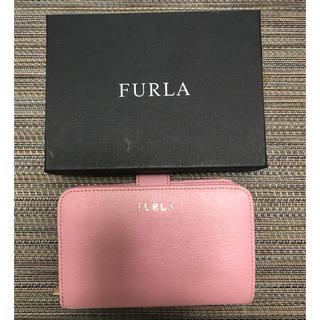 フルラ(Furla)の本日限定値下げ  美品✴︎箱あり フルラ財布(財布)