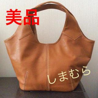 シマムラ(しまむら)の最終価格 しまむら レディース バッグ (手提げ、肩掛け)(トートバッグ)