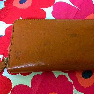 コーエン(coen)の財布(財布)