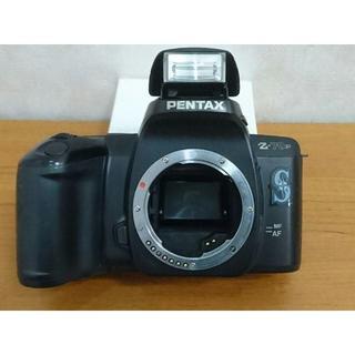 ペンタックス(PENTAX)のPENTAX Z-70P ペンタックス ボディのみ(フィルムカメラ)