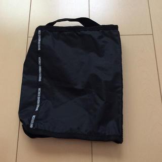 b5d28c153e2a6 ミチコロンドン(MICHIKO LONDON)のミチコロンドンコシノ MICHIKO LONDON KOSHINO バッグ(その他