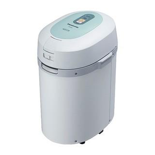 パナソニック(Panasonic)の生ゴミ処理機 MS-N23(生ごみ処理機)