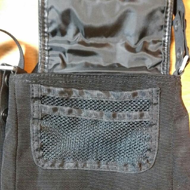 TOUGH(タフ)のtough ショルダーバッグ メンズのバッグ(ショルダーバッグ)の商品写真